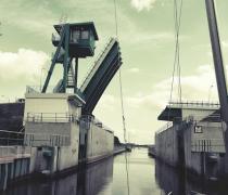 """Szkoleniowy obóz żeglarski stacjonarny """"Żeglowanie Przyjemnością Jest"""" Ryn"""