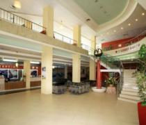 Bułgaria, HOTEL EDELWEISSE**** , Autokarem, Złote Piaski