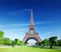 Obóz Studencki!!! Hiszpania, LLoret De Mar + Paryż, Autokarem, HOTEL GRAN DON JUAN ***